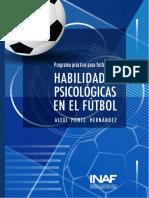 LIBRO-ALEXI-PONCE-HERNÁNDEZ-INAF-1.pdf