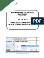 T12-G-Cálculo+de+la+eficiencia+de+motor+trifásico+convencional.+(Autoguardado).pdf