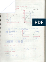 uploads%2Fbook%2Fraw%2F1478233191541-h7ix2fpq49j1j90i-c04daf1633d946981cec154f7b0b2dda%2FConcreto+Armado+I.pdf