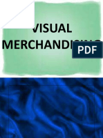 visualmerchandising-121126111353-phpapp02