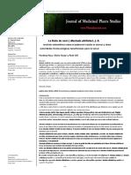 Sin título (3).en.es.pdf
