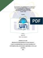 ERNIATI-fkik.pdf