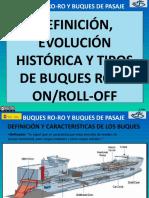 Diapositivas Gustavo