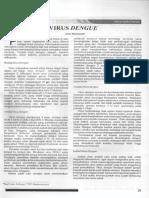 2412-2614-1-PB.pdf