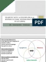 DKA Presentasi Dr.leonardo Revisi