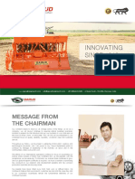 Agriculture Implements Manufacturers