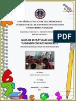 estrategias ludicas discalculia.pdf