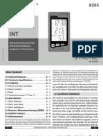 Termom bz05.pdf