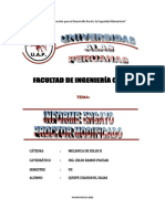 175556095-INFORME-ENSAYO-PROCTOR-MODIFICADO-docx.docx