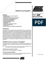 atmel.PDF