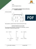 Material Adicional Matricial2