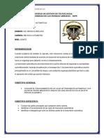 PRACTICA- ARELLANO.docx