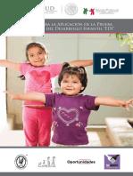 Manual para la aplicación de la Prueba Evaluación del Desarrollo Infantil.pdf