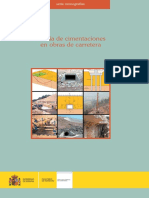 Ministerio de Fomento - GUÍA DE CIMENTACIONES EN OBRAS DE CARRETERA.pdf