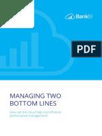 BBI Managing Two Bottom Lines-30!09!15