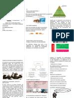 PSICOLOGIA INDUSTRIAL Y ORGANISACIONAL _MARLON-ELFRY Casi terminado.pdf