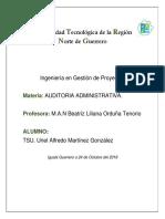 Antologia de auditoria Administrativa.docx