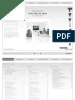 Tandberg Mxp User Guide (f8)