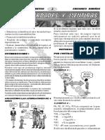 Z 3B VERDADES Y MENTIRAS RUBIÑOS (1).pdf