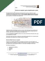 canvas-en-espanol.pdf