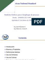 ANSI-ISA S5.5 1984.pdf
