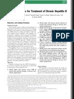hep28156.pdf