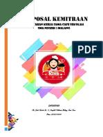 Proposal Kemitraan Sekolah Firda.docx