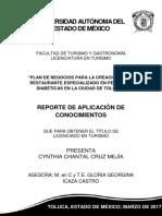 PLAN DE NEGOCIOS-split-merge.pdf