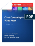 Cloud Computing Use Cases Whitepaper-2 0