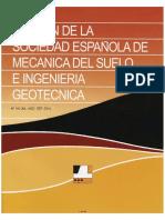 Boletín Sociedad Nº 180.pdf