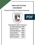 Group2_F&O.pdf