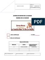 MANUAL DE CALIDAD A.O.docx