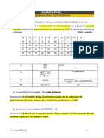 FINAL-PROBABLIDAD Y ESTADISTICA.docx
