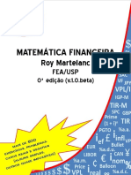 Matemática Financeira v.1.0.23