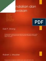 Pengendalian Dan Pengawasan PPT Fix(1)