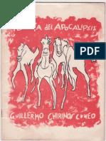 Chirinos Cuneo - El Idiota del Apocalipsis (1967)-1.pdf