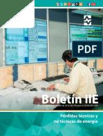 Perdidad Técnicas y No Técnicas de la Energía.pdf