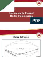 Zonas de Fresnel.pdf