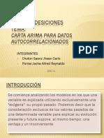 EXPO MAÑANATOMADEDECISIONES.pptx