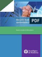 Clasificación de Los Sistemas de Distribución