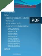 GENERALIDADES. ONDAS. ANTENAS. DEFINICION-POLARIZACIÓN Y CARACTERÍSTICAS. PROPAGACIÓN. SENDAS DE PROPAGACIÓN. CLASIFICACION DE RADIOFRECUENCIAS..pdf