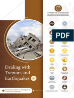Earthquake Epic English.pdf