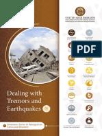 Earthquake Epic English.pdf