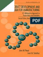 [John_Priest,_Jose_Sanchez]_Product_Development_an(BookSee.org).pdf