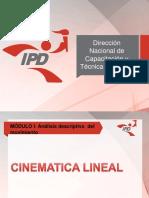 Unidad01_Biomecánica