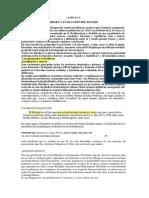 CAPÍTULO II resumen.docx