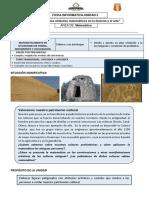 FICHA INFORMATIVA 1.docx