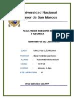 CircuitosElEctricosII-1-8