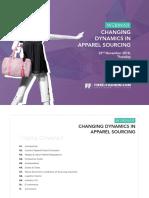 Apparel Sourcing Webinar Final