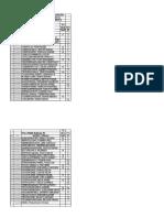 2do Registro Notas EvalCont N2 Tca1 2018b